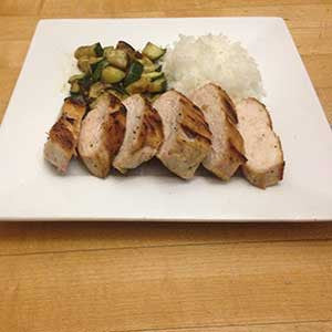 mexican-style-chicken,-rice-&-zucchini-skillit-simple-easy-recipes-dinner-skillet