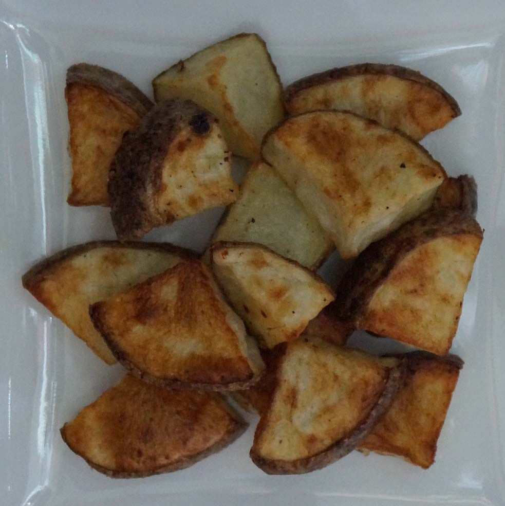 potatoes-roast-skillit-cooking-simple-easy-recipe