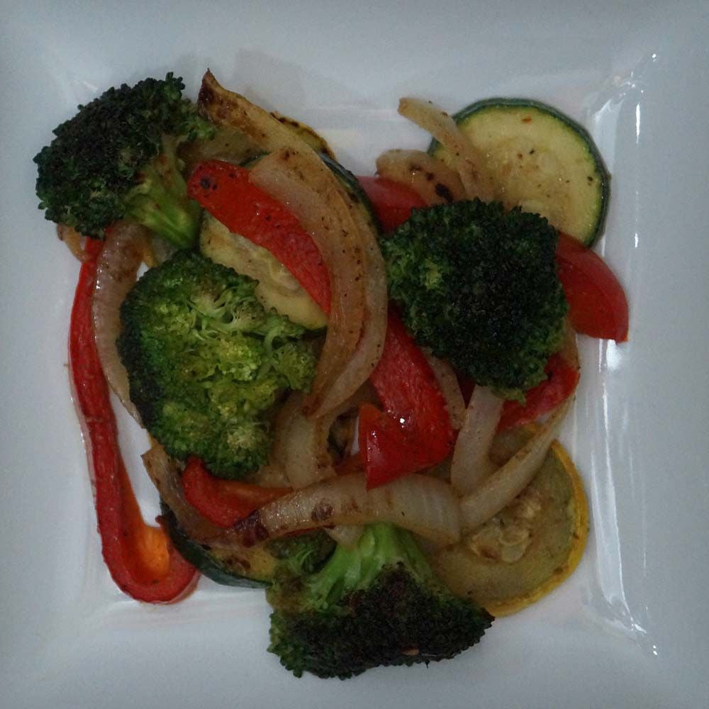 skillit-cooking-simple-easy-recipe-stirfry-broccoli-onion-bellpepper-squash-zucchini