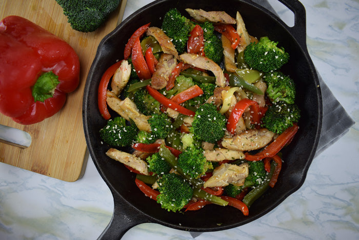 one-pan-meal-recipes-skillit-cooking-skillet