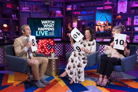 http://www.bravotv.com/watch-what-happens-live-with-andy-cohen/photos/kelly-osbourne-patricia-altschul