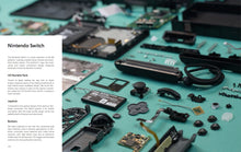 Teardown Vol 1