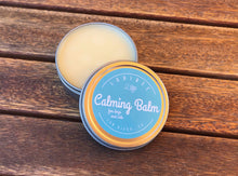 Calming Balm for Dogs & Cats