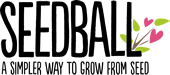 Seedball Switzerland