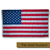 3x5 Embroidered American Flag - Camo American Flag