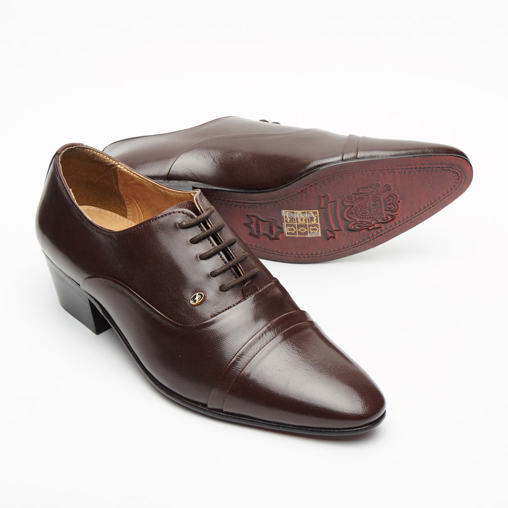 ba201492223 Lucini Italian Leather Shoes for Mens Ladies Womens – Lucini Shoes