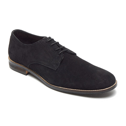 Mens Suede Shoes SF-103