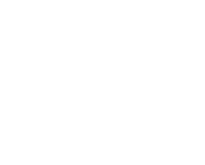 Active Bottle UK