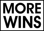 More Wins