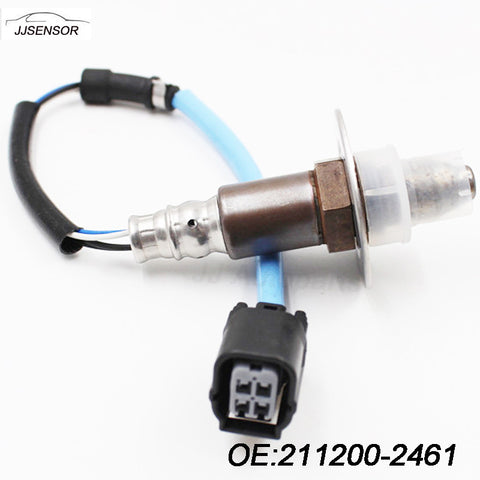 [FedEx] Oxygen Sensor Lambda Sensor Air Fuel Ratio Sensor For CRV 211200-2461 36531-RZA-003 - Misericus Online Store