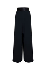 Fearless trousers black