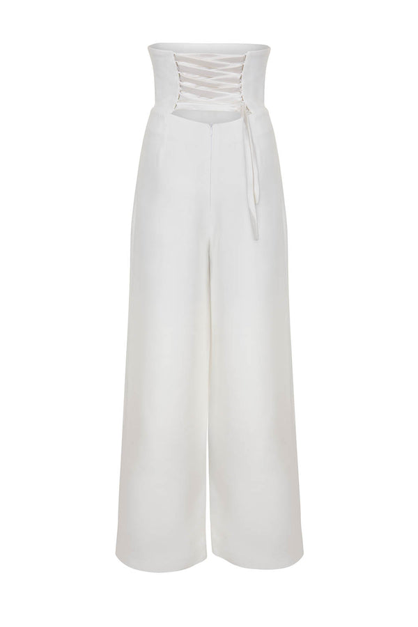 Girdle Trousers