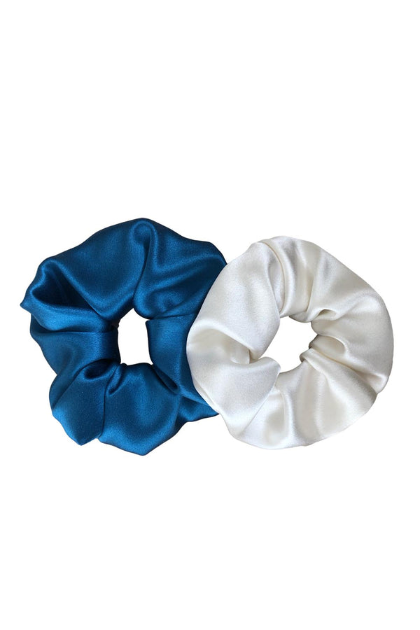 Scrunchies bundle