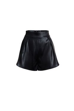 Skin Brief shorts