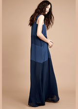 SAMPLE - Vagabond dress