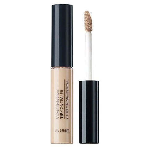 Etude House - Eyebrow Colour & Shaping (Light Brown) – mums first
