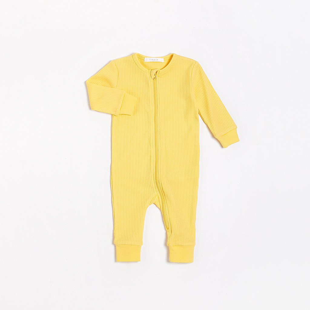 Sole Mio Playsuit