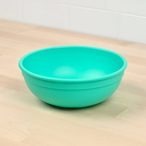RePlay Recycled Large Bowl