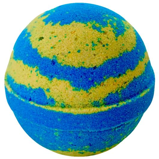 Surprise Bath Bomb - Easter