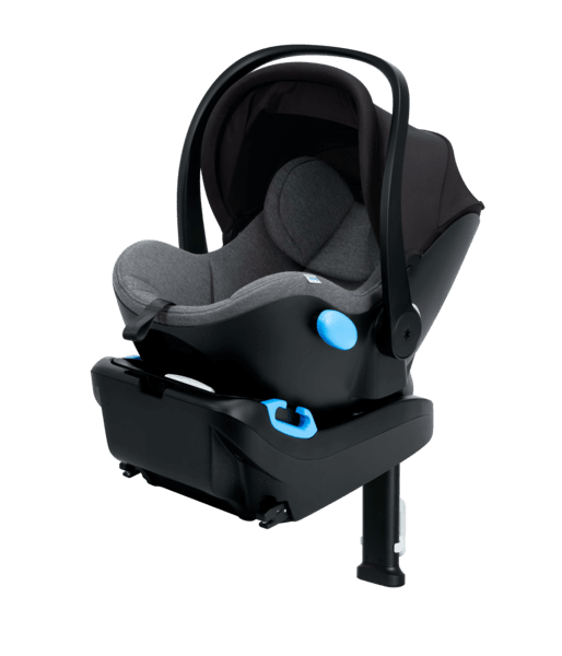 Clek Liing Infant Car Seat 2020