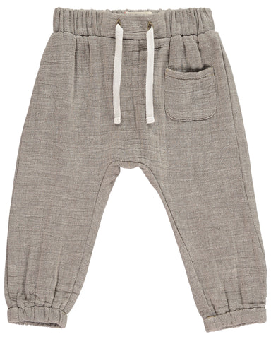 Me + Henry Lightweight Joggers
