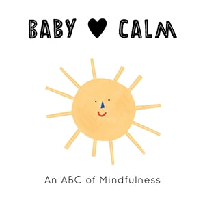 Baby Loves Calm