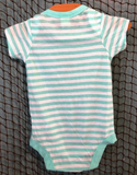 Sea Star Onesie