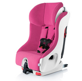 Clek Foonf Convertible Car Seat 2019