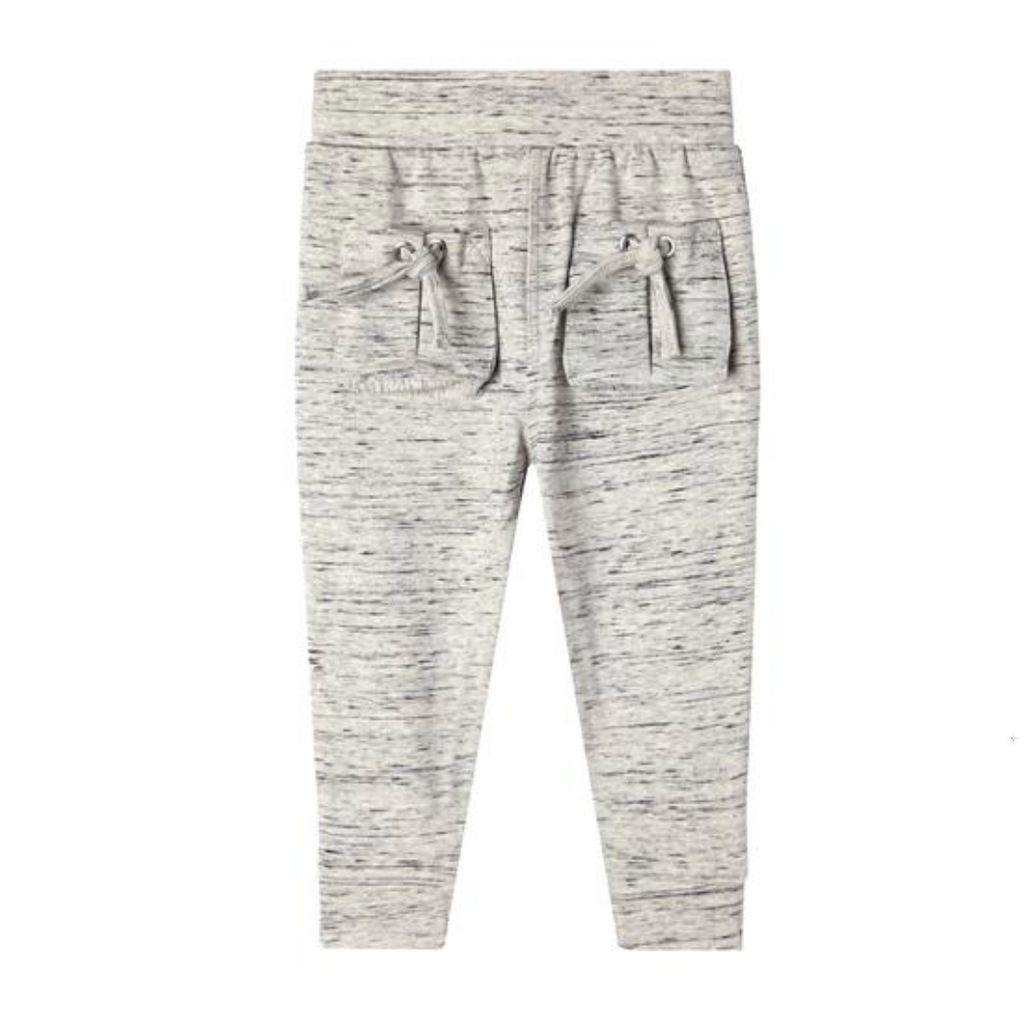 Mini Aubrey Sweatpants