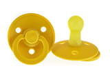 Bibs Natural Rubber Pacifier