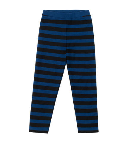 Nadadelazos Crosswalk Blue Slim Pant