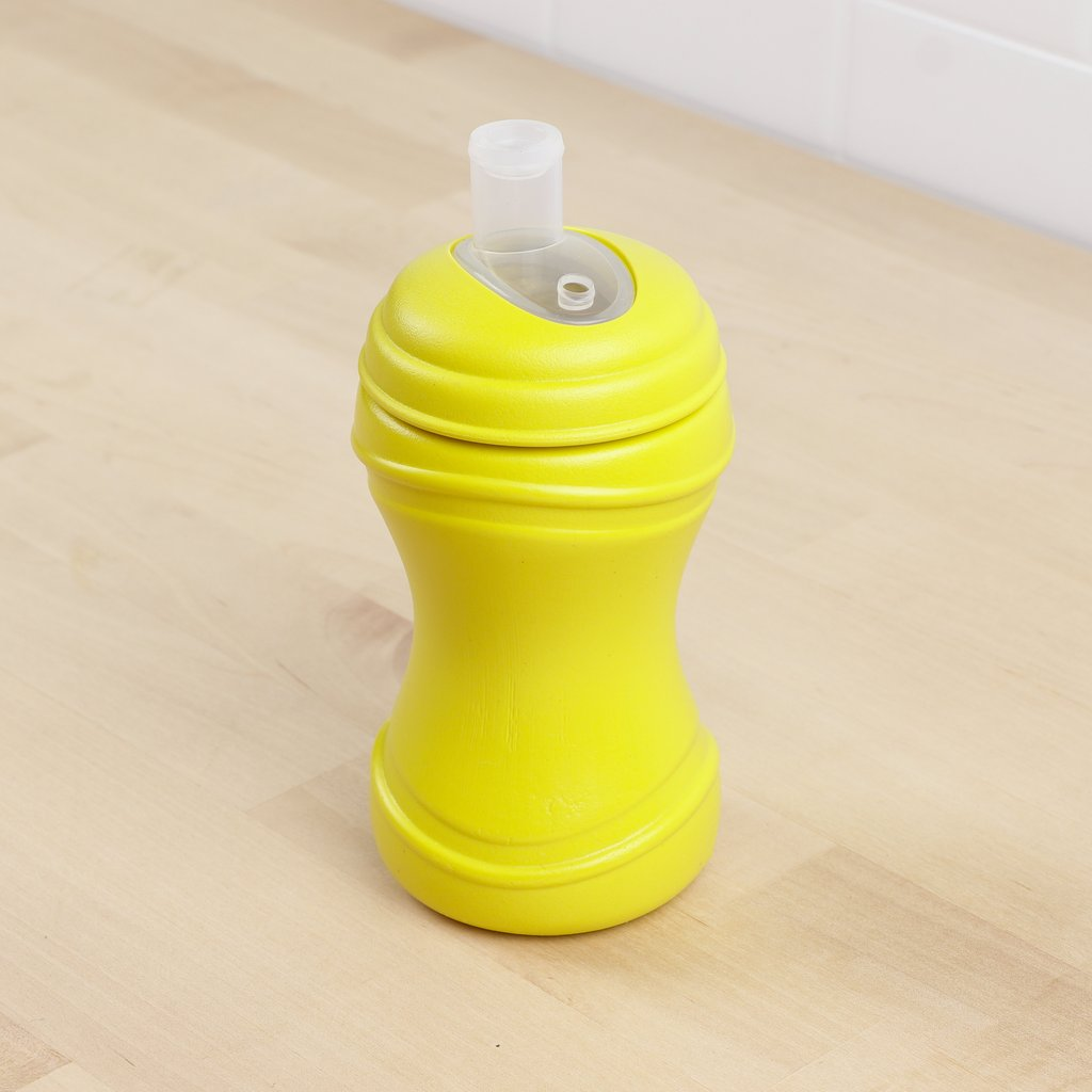 RePlay Recycled Soft Spout Cup
