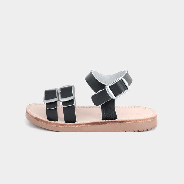 Freshly Picked Rockaway Sandal