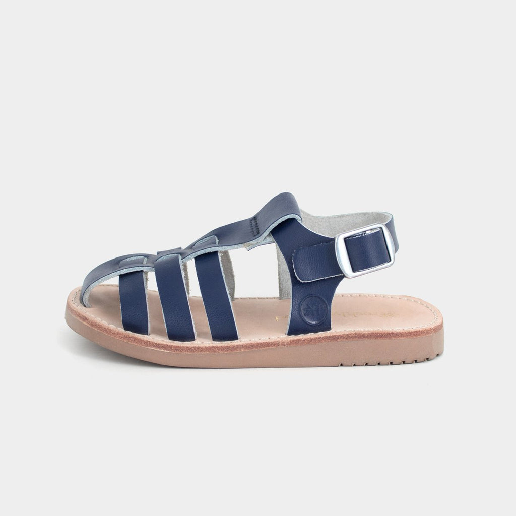 Freshly Picked Bixby Sandal