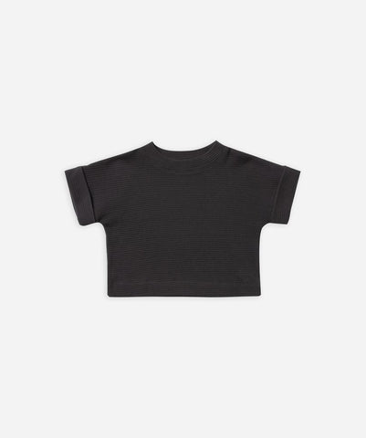 Rylee + Cru Gemma Thermal Tee