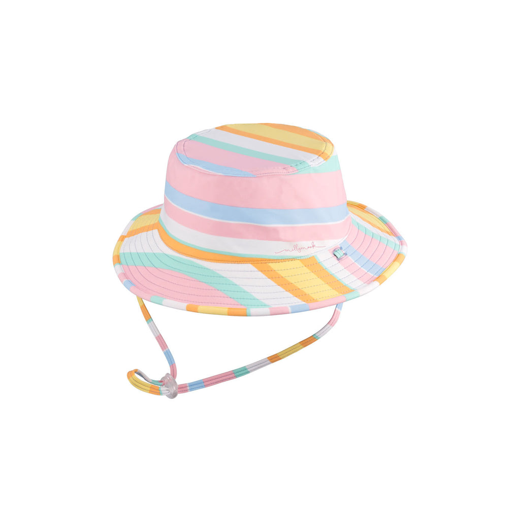 MIllymook Bucket Hat - Tippy