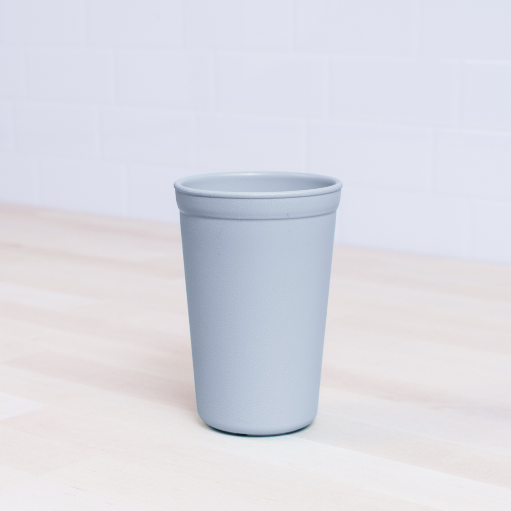 RePlay Recycled Drinking Cup