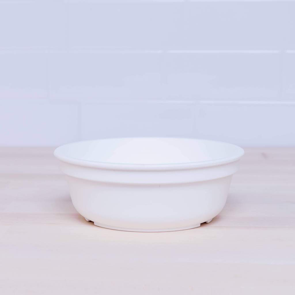 RePlay Recycled Bowl