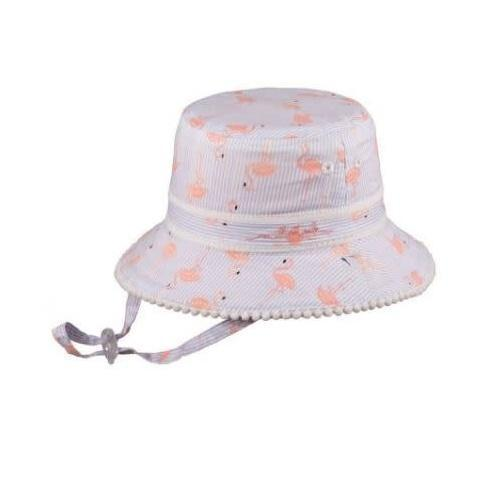 Millymook Bucket Hat - Camille