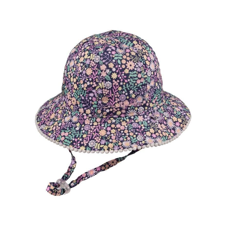 Millymook Bucket Hat - Tilly