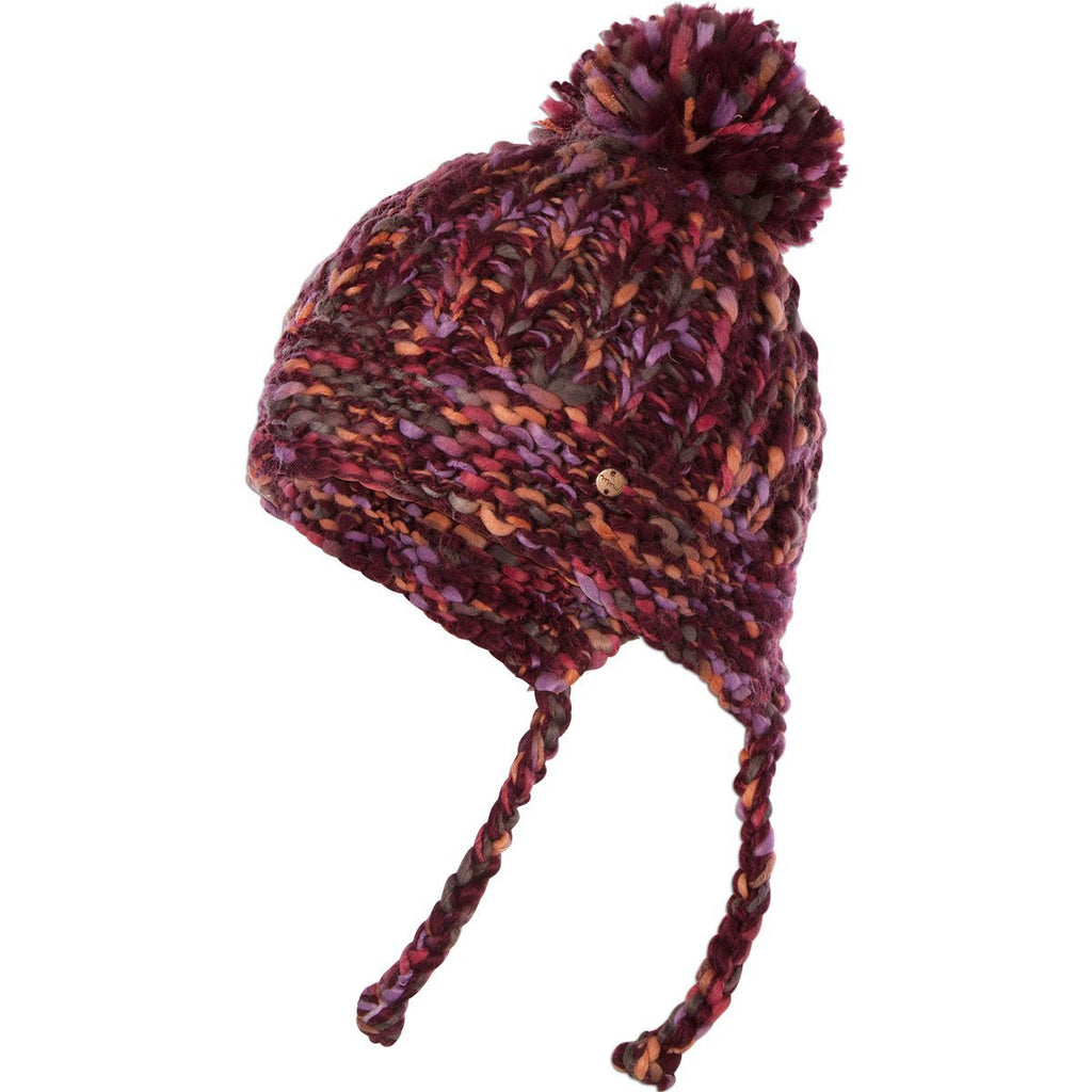 Millymook Genevieve Hat