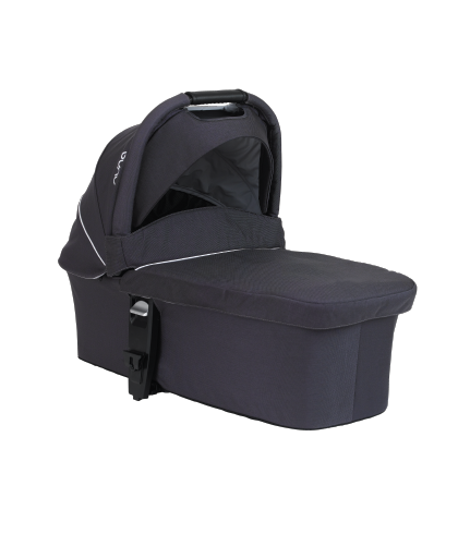 Nuna MIXX Series Bassinet