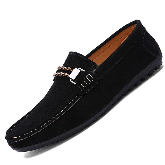 Luxury Loafers For Any Occasion