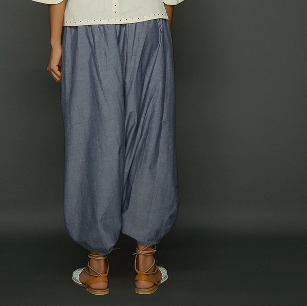 Ima Dhoti Skirt (2 colors available)