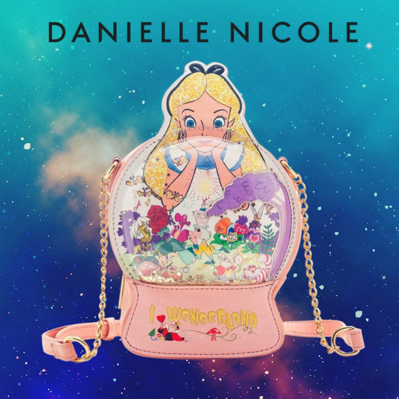 Danielle Nicole ♡ Online Only ♡ | Rockamilly