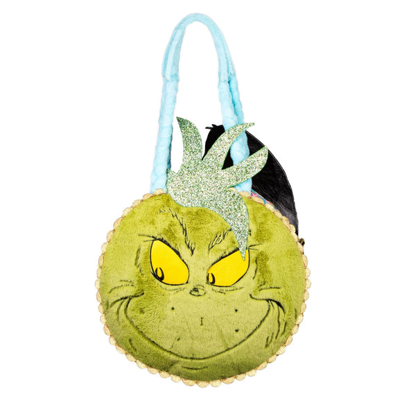 Dr Seuss - Rockamilly-Bags & Purses-Vintage