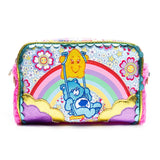 Hug With Care Purse Irregular Choice - Rockamilly-Shoes-Vintage