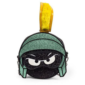 Marvin the Martian Danielle Nicole - Rockamilly-Bags & Purses-Vintage