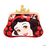 Still The Fairest Purse Snow White - Rockamilly-Shoes-Vintage