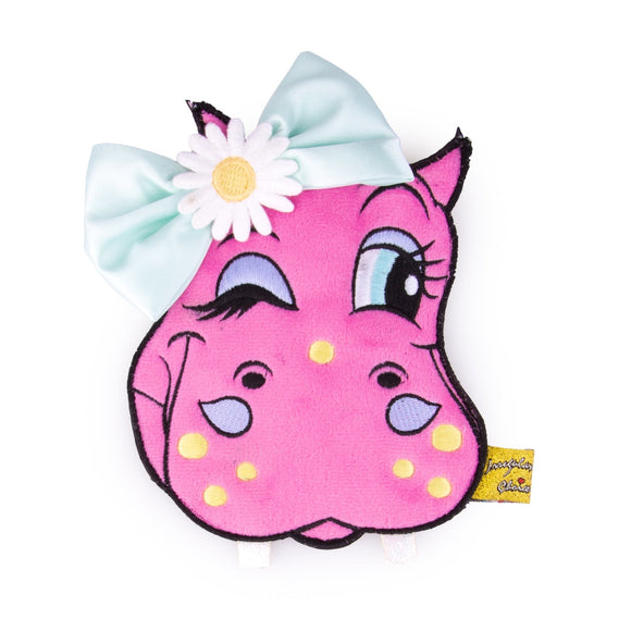 That's So Hippo - Rockamilly-Bags & Purses-Vintage